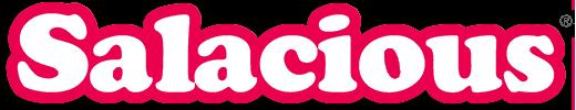 sa.lacious.com